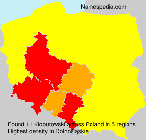 Klobutowski