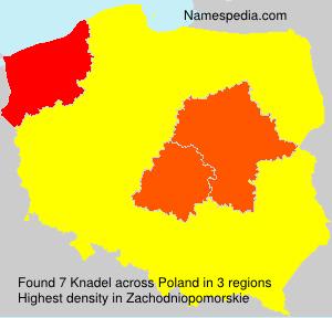 Knadel