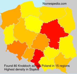 Knobloch