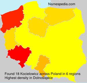 Kocielowicz