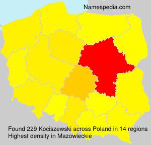 Kociszewski