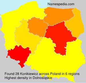Konikiewicz