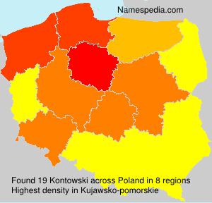 Kontowski