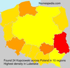 Kopciowski