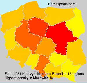 Kopczynski