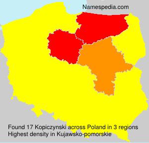 Kopiczynski