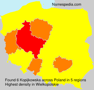Kopijkowska
