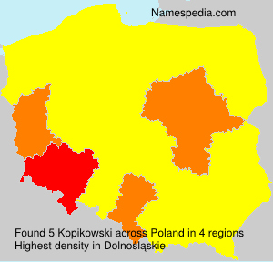 Kopikowski