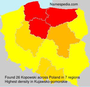 Kopowski