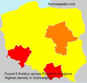 Korbicz