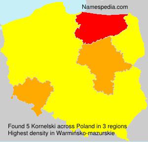 Kornelski