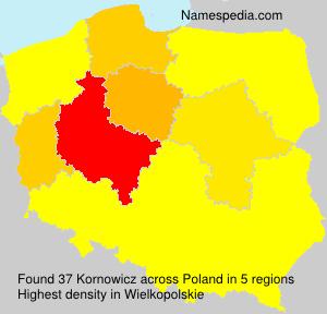 Kornowicz