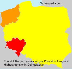 Koronczewska