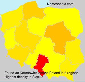 Koronowicz
