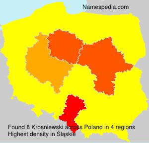 Krosniewski