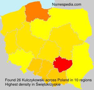 Kulczykowski