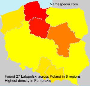 Latopolski