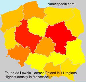 Lawnicki