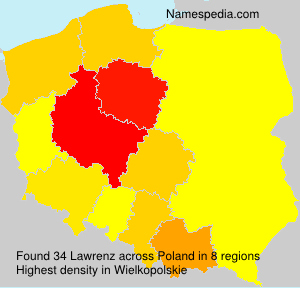 Lawrenz