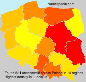 Lubaszewski
