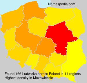 Ludwicka