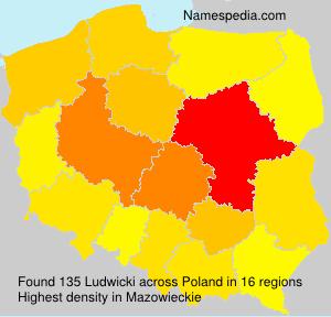 Ludwicki