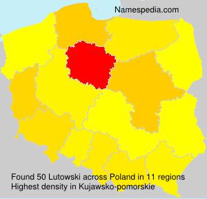 Lutowski