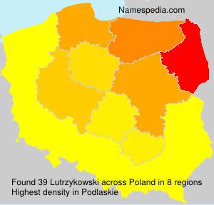 Lutrzykowski