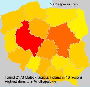 Malecki