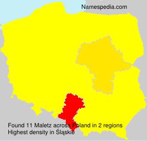 Maletz