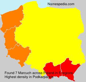 Marcuch