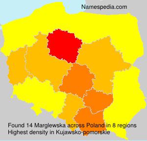 Marglewska