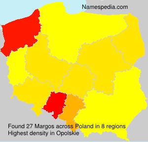 Margos