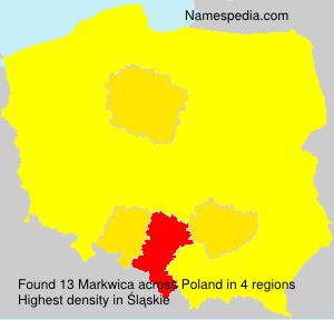 Markwica