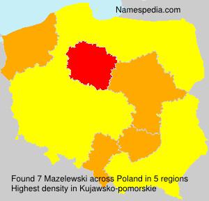 Mazelewski