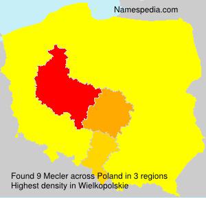 Mecler