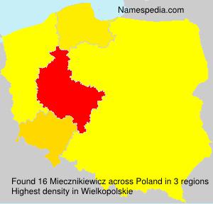 Miecznikiewicz