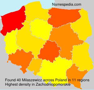 Milaszewicz