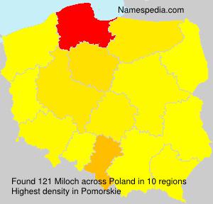 Miloch