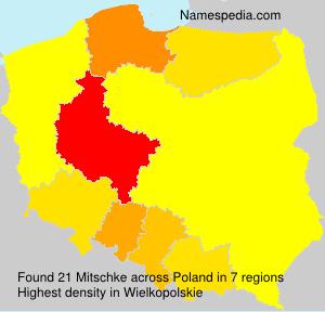 Mitschke