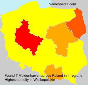 Moldenhawer
