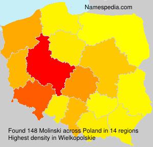 Molinski