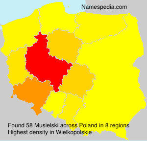 Musielski