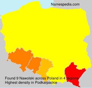 Nawolski