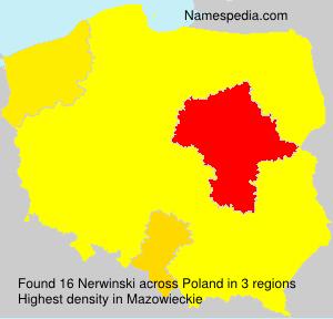 Nerwinski