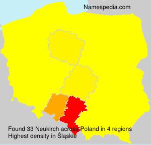 Neukirch