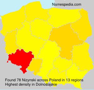Nizynski
