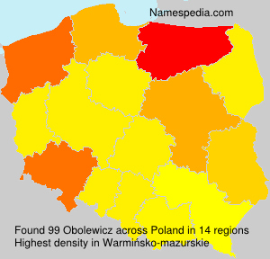 Obolewicz