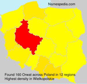 Orwat