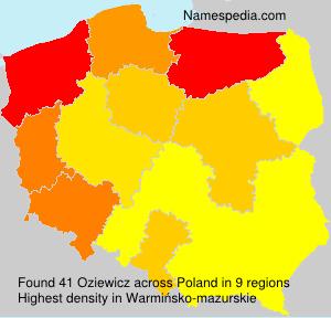 Oziewicz